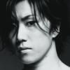 Nuriko no Miko: saotome monochrome (nurissa)