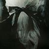 Ruth: HP ~ Lucius Hair