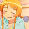 ayacchin: Kirino * Fangirling Face