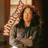 ?: Whatever