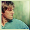 I refuse to give up my obsession: Actors: Sean Bean