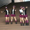 is it today or is it tomorrow?: s/mileage
