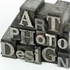 design, art, photo