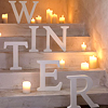 winter_candles