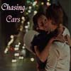 alley_skywalker: Chasing Cars (QaF)