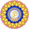 my_life_is_yoga userpic
