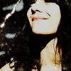 aidahim: Natasha smile
