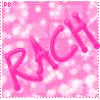 live_love___ userpic