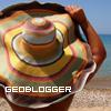 geoblogger