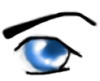 iblue_eyed userpic