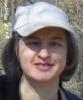 Катерина Зотова