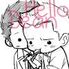 Destiel - Hello Dean