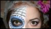 purple__mascara userpic
