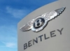 bentley_spb userpic