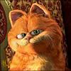 मार्जारी: sly