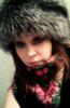 shurup1983 userpic