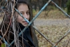m_irena userpic