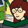 daria: daria: satisfied