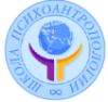 shkolapa userpic