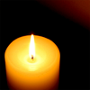 Jhava: GEN_candle
