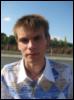 e_belousov userpic