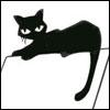 trishwish: most recentl icon I made