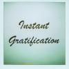 ihearthotsauce userpic