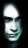 gareth_narmo userpic