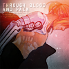 FMA Ed Through Blood & Pain