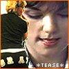 teryl_brat42 userpic