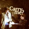 CarrymeNicola