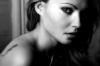 ivanka_damarina userpic