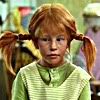 pippi longstocking (ooc)