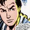 incywincyhero: peter: thoughtful