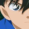 Kaito Kuroba || Kaitou Kid: srs fais