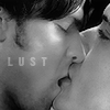 deezy_y: Sam and Dean lust
