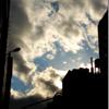twilightseve userpic