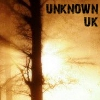 unknownuk userpic
