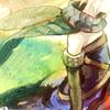 divineswordsman userpic