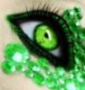 little_girl16 userpic
