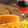 вино&сыр