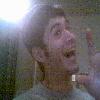 pltxroll userpic