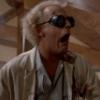 shakespearsgrl2: Doc Brown