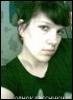elena_31_1979 userpic