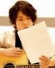 yume_zora userpic