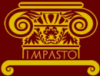 impastogallery userpic