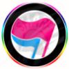 radical_antifa userpic