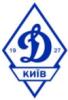 vet_ua