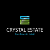 crystalestate userpic