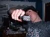 xfirexstormx userpic